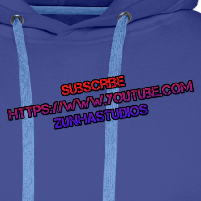 SUBSCRBE