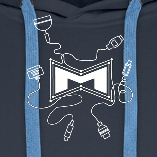 M Wear - Wires
