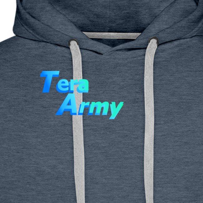 Tera-Army