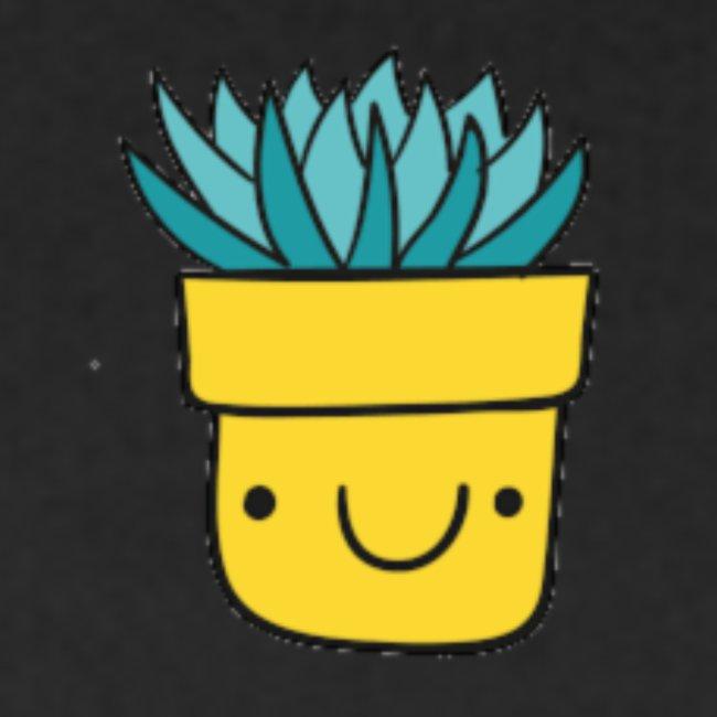 Official KRUTM Logo