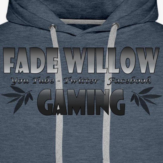 Fade Willow Gaming