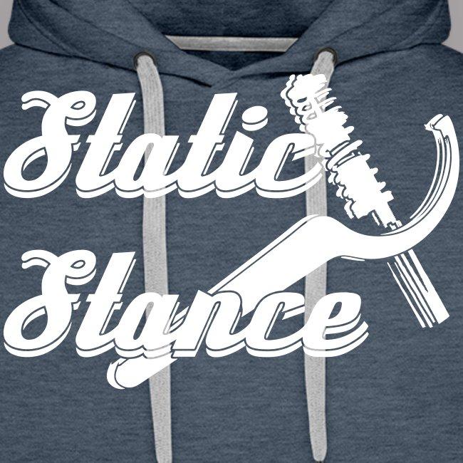 static stance1 cleandiib