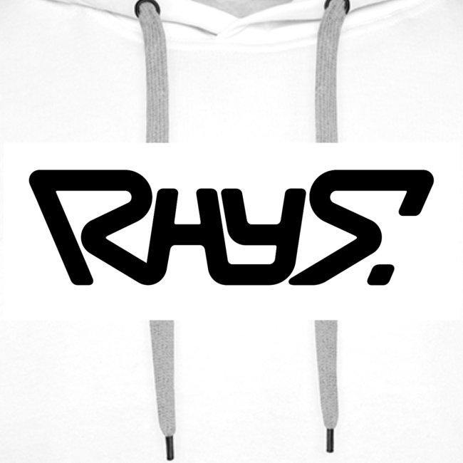 rhys basic logo black jpg