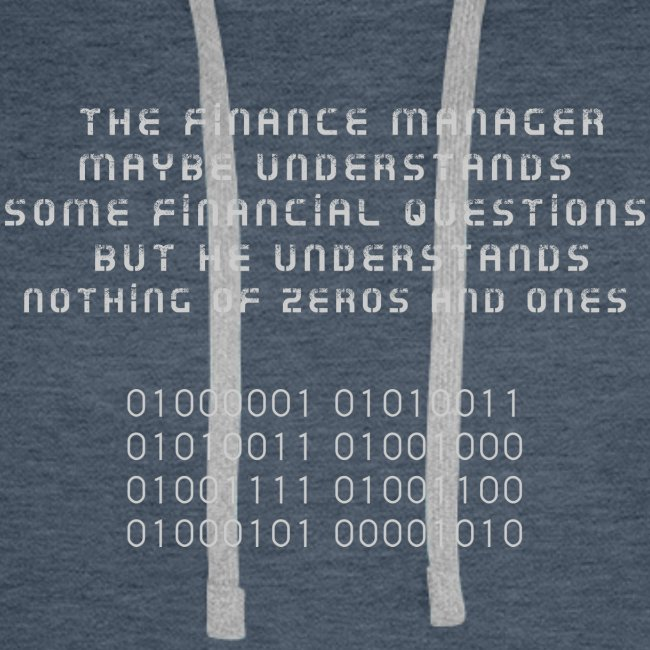 The Financial