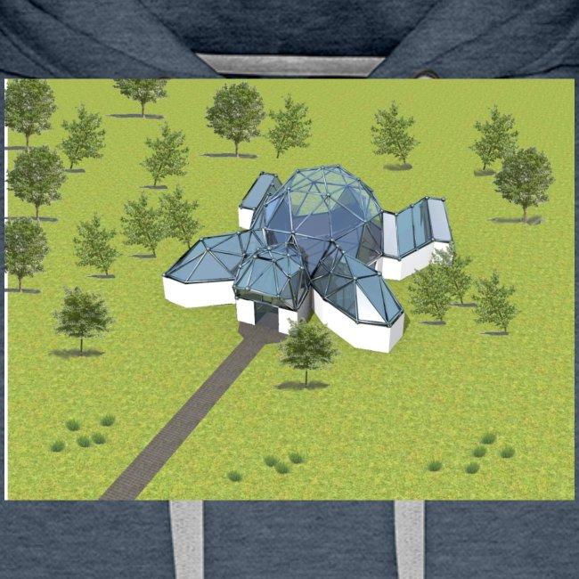 Żółwiarium