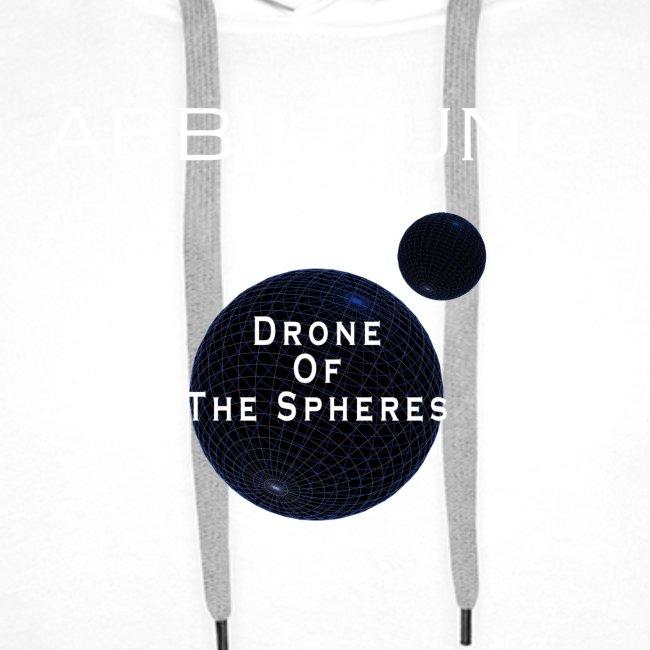 ABBILDUNG - Drone...