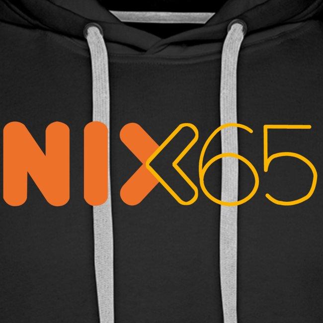 Nix65
