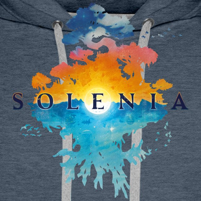 Solenia