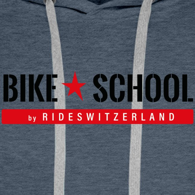 Bike School by rideswitzerland