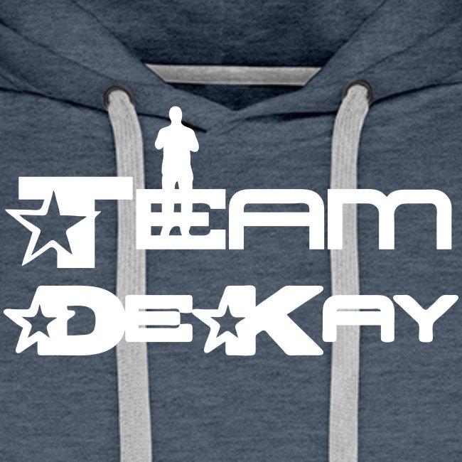 Team_Tim