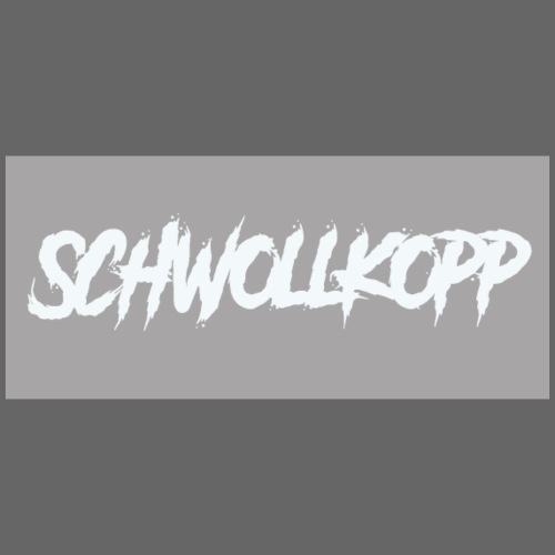 Schwollkopp - Männer Premium Hoodie