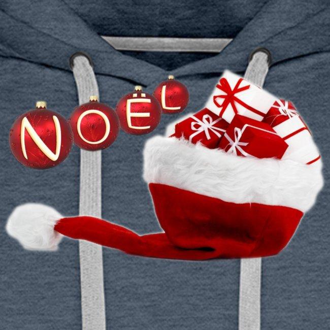 Noelok