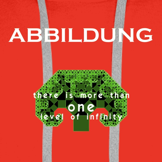 ABBILDUNG - There is more...