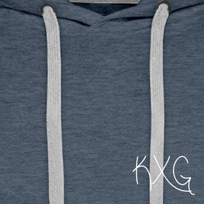 KXGlogo png