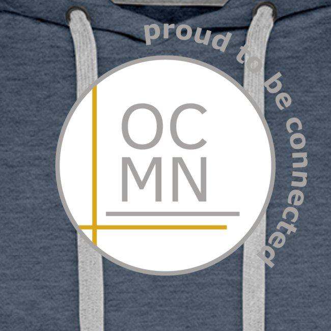 OCMN proud te be connected