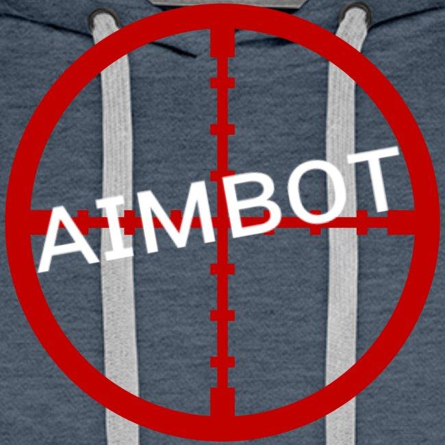 AIMBOT