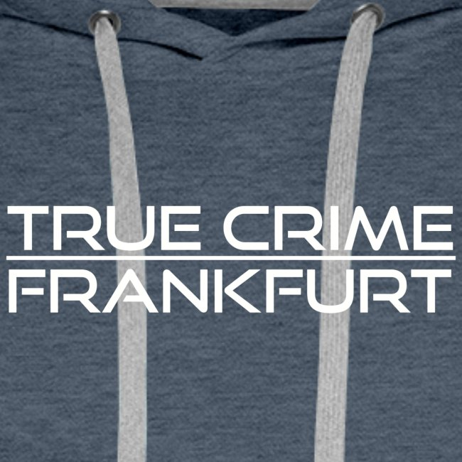 True Crime Frankfurt