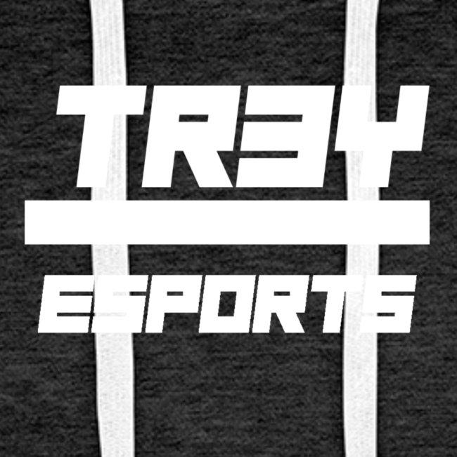 TR3Y ESPORTS