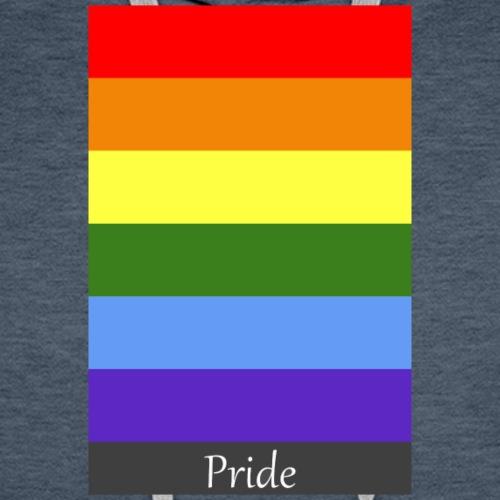 Pride - Männer Premium Hoodie