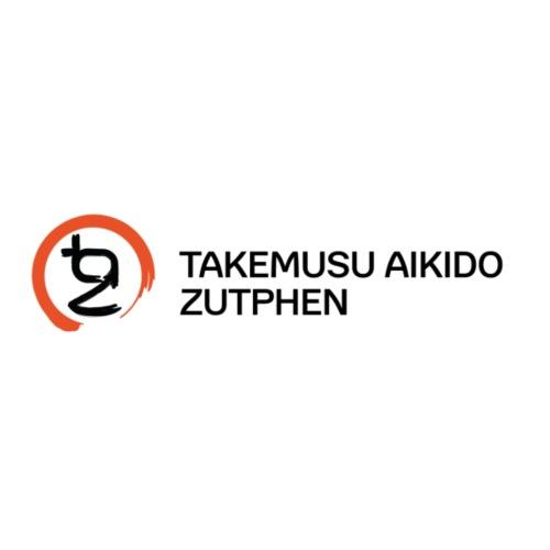 TAZ/ TAE Zutphen - Mannen Premium hoodie
