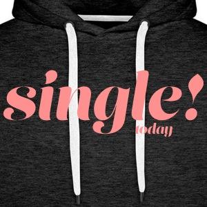 Single mannen