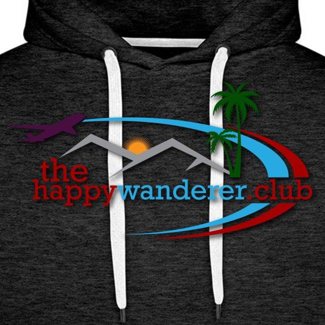 The Happy Wanderer Club