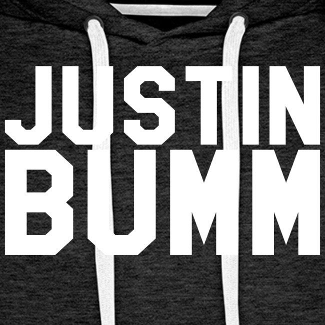 Justin Bumm