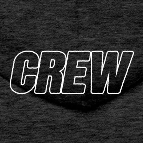 crew2019