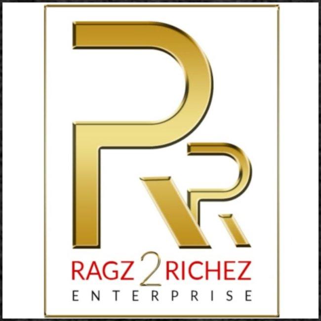 Ragz 1