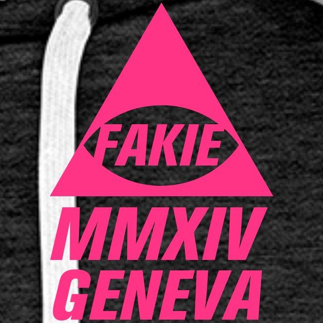 fakie01