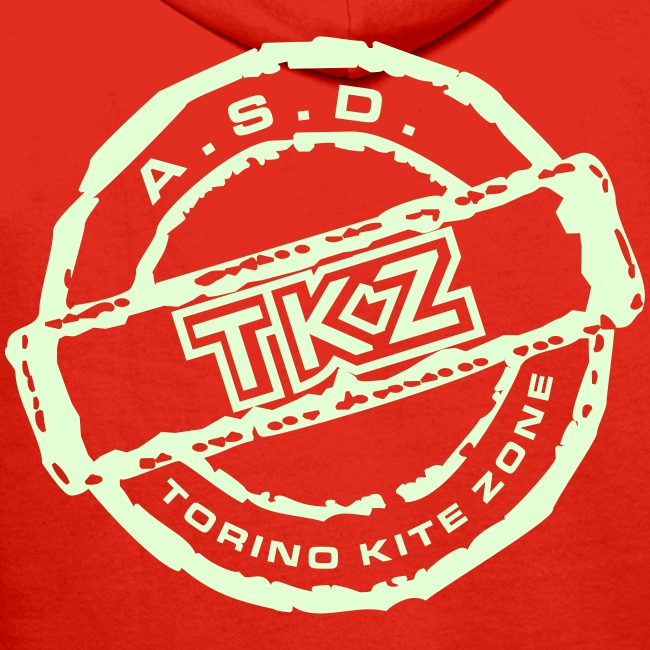 logo_mini2