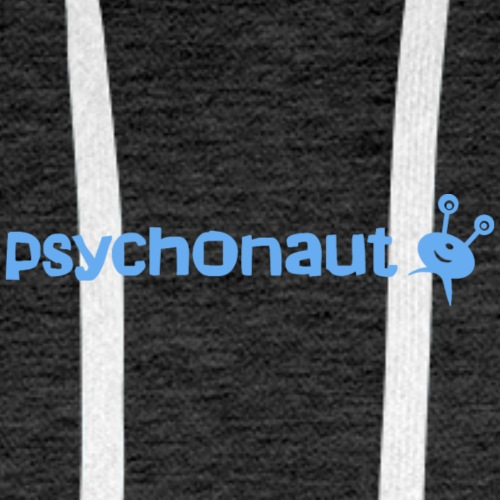 [Image: psychonaut-logo-texte-bleu-sweat-shirt-a...hommes.jpg]