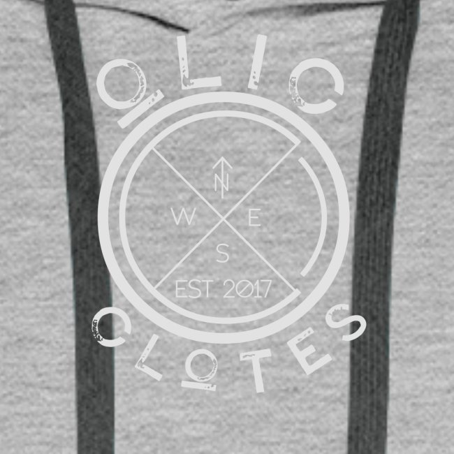 Compass by OliC Clothess (Light)