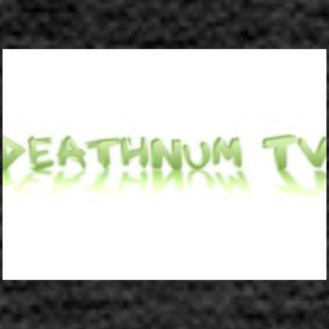 deathnumtv