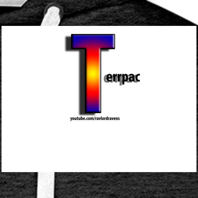 Terrpac T
