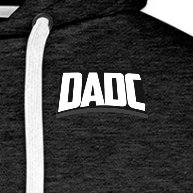 DaDC Logo Design