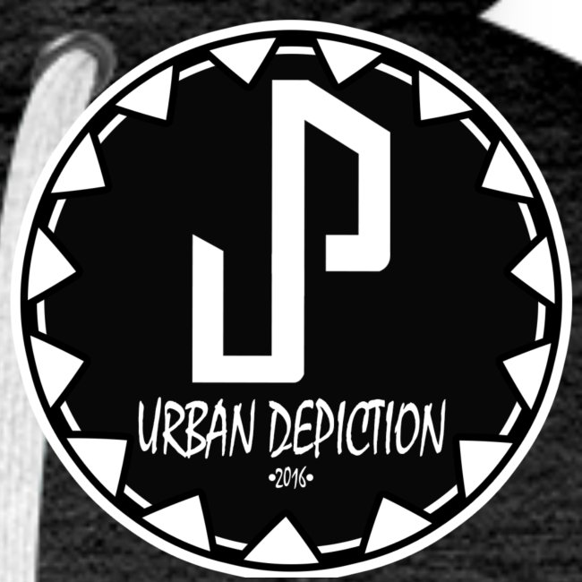 Logo Circle type 1 png