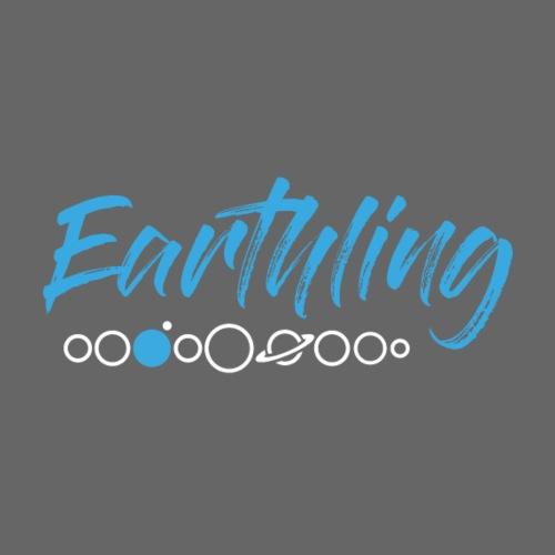Earthling - Männer Premium Hoodie