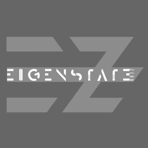EZ Eigenstate - Men's Premium Hoodie