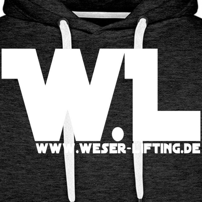 WeserLifting