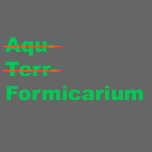 Formicarium