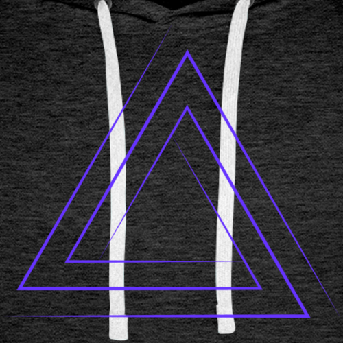 Triangle Ales