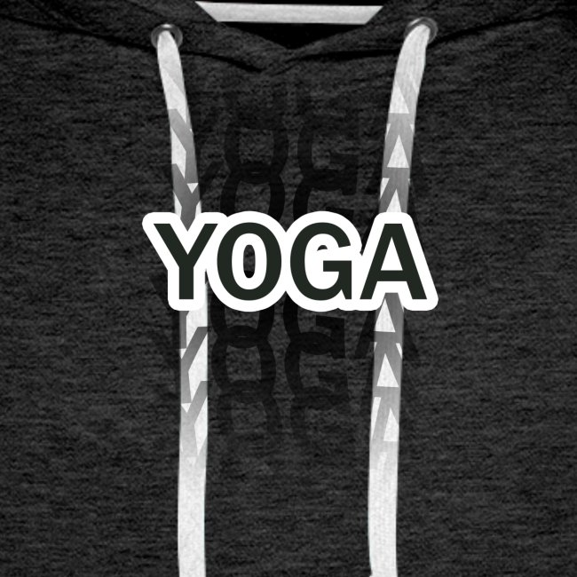 YogaFade
