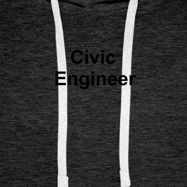 Civic Engineer