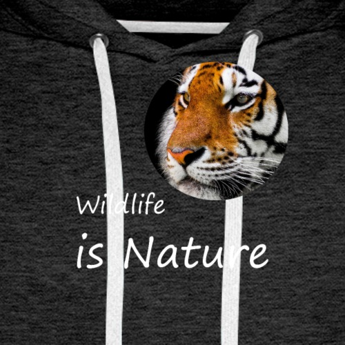 Wildlife Nature