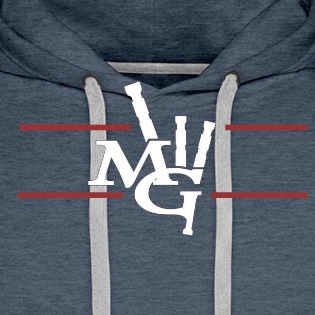 MG T-shirts