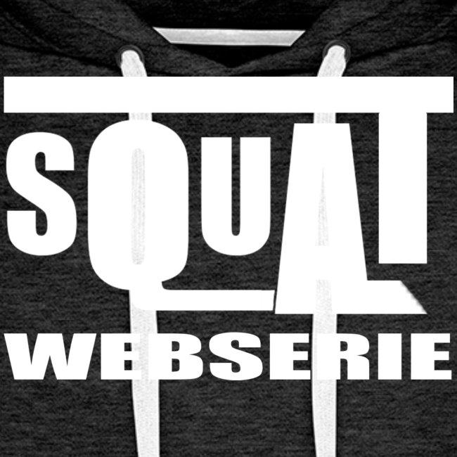 SQUAT WEBSERIE