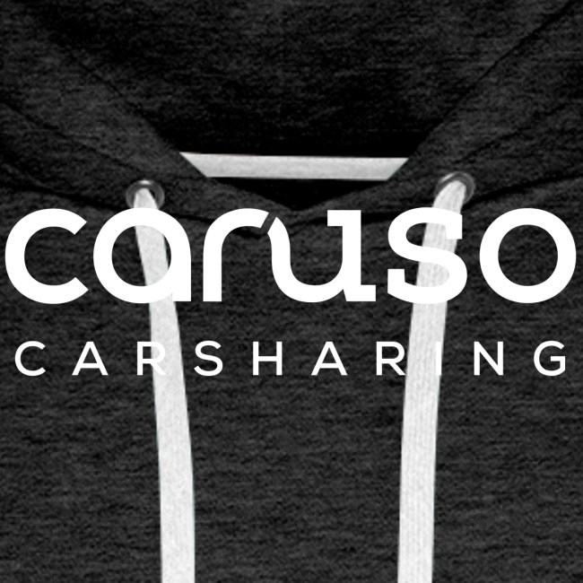 Caruso Carsharing Logo w