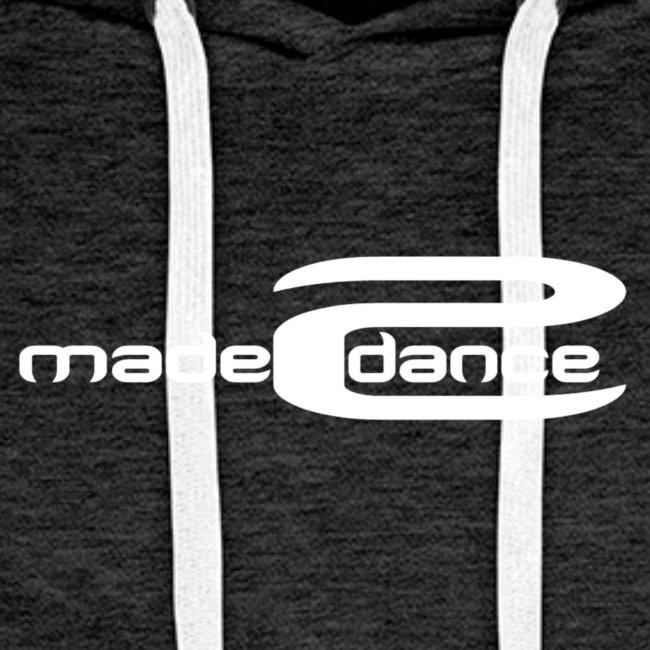 Made2Dance