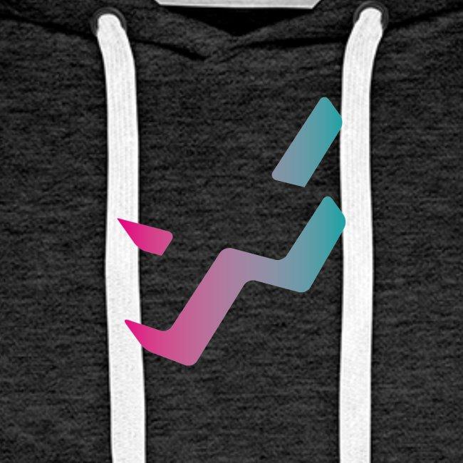 Pixel, Polygone & Plauderei Logo ohne Schriftzug